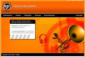 http://musica.mediterranimeliana.net/files/2010/12/poetesmusica.jpg